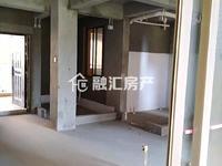 典藏版 滨海53平单身公寓 23万不易价!!