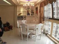 全新精装三房,合理设计,客厅宽敞舒适,大气大气!