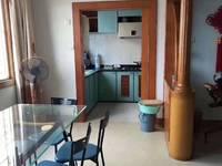 出售凤安家园3室2厅2卫125平米62万住宅