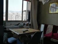 出售盛世名城5室2厅2卫94.4平米85万住宅