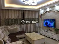 罗源城关风水位 三面环水 精装单价不到7300!!
