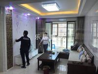 滨海新城2房精装 房东抛售