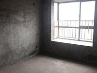 117平米 毛坯中高层 55万 配套成熟 看房有钥匙