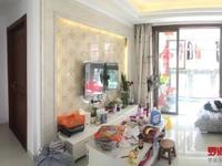 海景3房,精装修。价格非常非常美丽