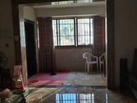 出售日出香山3室2厅2卫121平米83万住宅