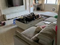 出售罗马景福城3室2厅2卫121平米95万住宅