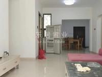 3区116平米经典三房 精致装修 毗邻永辉