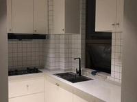 滨海新城2区单身公寓便宜出售。小年轻的首选。装修美丽。价格美丽。不许你错过!