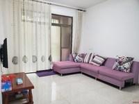 滨海新城底层房子便宜卖。装修清楚不容错过。错过再无