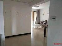 滨海新城两房便宜卖。含泪底价。装修简单清楚。来看看