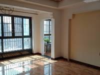 出售罗马景福城4室2厅2卫141平米120万住宅