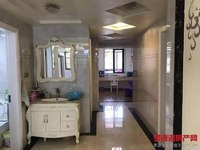 出售日出香山4室2厅2卫140平米98万住宅