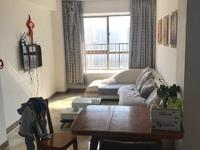 出租罗盛苑 3区 2室1厅1卫88平米1000元/月住宅