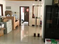 出售万豪城市广场4室2厅2卫140平米85万住宅