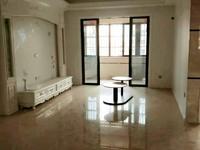出售香缇半岛3室2厅2卫103平米95万住宅!!欢迎来电咨询!!!