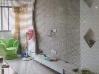 出售筑家 蓝波湾3室2厅2卫123平米110万住宅