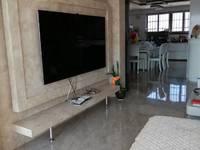 出售东方星城D区3室2厅2卫121平米110万住宅