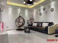 出售罗马景福城3室2厅1卫92平米73万住宅