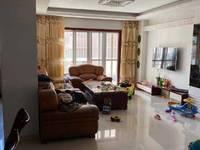 出售龙瀚闽星佳园电梯房3室2厅2卫125平米杂物间不在内85万住宅