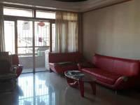 出售学前新街4室2厅2卫140平米75万不谈价住宅