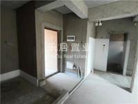 13区53平米极简风尚单身公寓、特价25万、过户税费全包