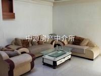 出售龙瀚闽星佳园4室3厅2卫80平米55万住宅