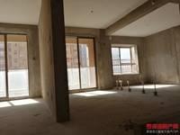 出售罗源湾滨海新城3室2厅2卫122平米58万住宅