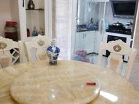 出售东方星城D区3室2厅2卫115平米93万住宅