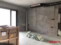 罗马高层,131平方水电隔墙已做,中央空调已装,看房有钥匙
