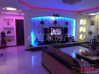 出售青禾家园4室2厅2卫162平米97万住宅