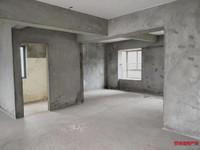 出售东方星城D区3室2厅2卫116平米90万住宅