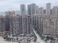 出售东方星城B区3室2厅2卫113平米105万住宅