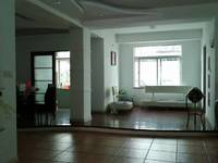 出售天福花园3层,151平方,杂物间6平方4室3厅2卫151平米85万住宅