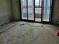 出售香缇半岛2室2厅2卫80平米60万住宅