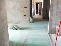 出售罗马景福城3室2厅2卫131平米86万住宅