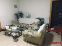 出租凤南西路3室2厅1卫110平米面议住宅