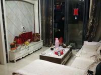 出售日出香山2室1厅1卫80平米55万住宅