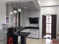 市场旁 居家单身公寓 拎包入住