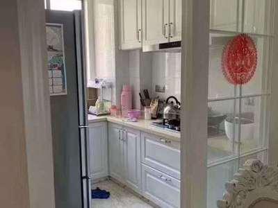 罗源滨海罗祥苑精装3房拎包入住 购物中心旁 生活便利端头采光好