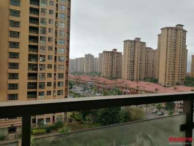 罗源滨海新城大三房首付仅13万 学区房 高层阳光沐浴