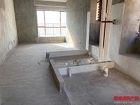 出售罗马景福城2室1厅1卫50平米35万住宅
