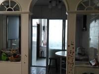 出售南大新村3室2厅1卫85平米37万住宅