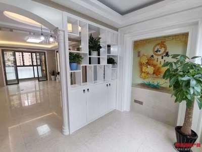 罗源滨海精装全新3房 三面采光 学校旁未入住
