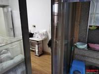 出租罗源湾滨海新城2室1厅1卫80平米1500元/月住宅