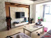 出售东方星城B区4室2厅2卫135平米面议住宅