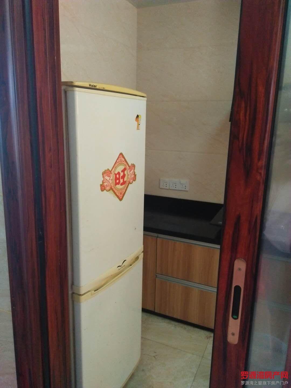有钥匙 实验小学旁小3房一厅 家具家电齐 看房:17759876789