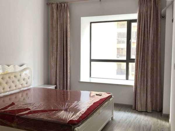 正祥四房两位 有宽带 卫生干净整洁 看房有钥匙:17759876789