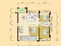 出售罗泉苑 18区 ,高层端头,3室2厅2卫113平方,价格便宜,看房联系