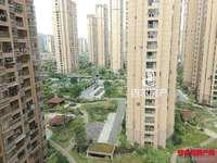 出售罗瑞苑 10区 端头2室2厅1卫81平米38万住宅