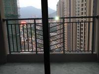 出售中庚 香山小镇网上售楼处盛大开启啦!4室2厅2卫138平米125万住宅